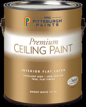 Premium Ceiling Paint