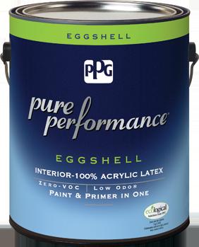 Merveilleux Learn More · Pure Performanceu003csupu003eu0026reg ...