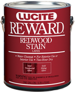 ... delivers 400 x 300 107 kb jpeg pittsburgh revitalize deck stain review